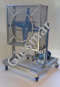 ventilator-giesmar
