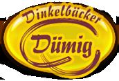 Dümig-logo[1]