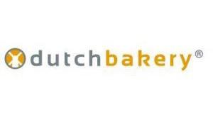 Dutch-Bakery